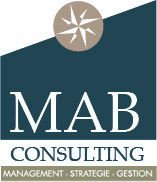 MAB Consulting